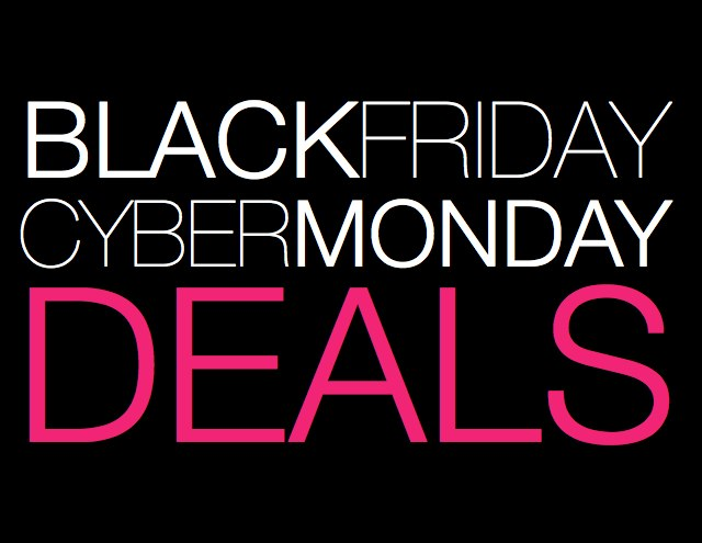 Sony Camera Black Friday Cyber Monday Deals 2020 Sony Camera Rumors