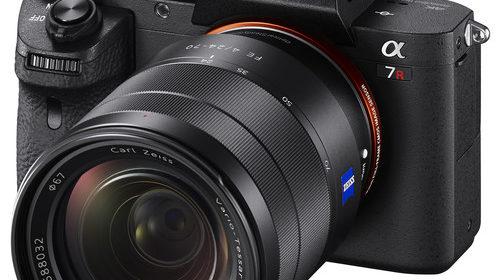 Sony RX10 III | Sony Camera Rumors
