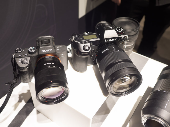 OLYMPUS DIGITAL CAMERA – Sony Camera Rumors