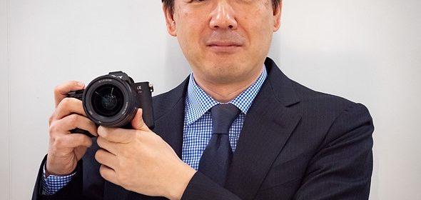 DPReview | Sony Camera Rumors