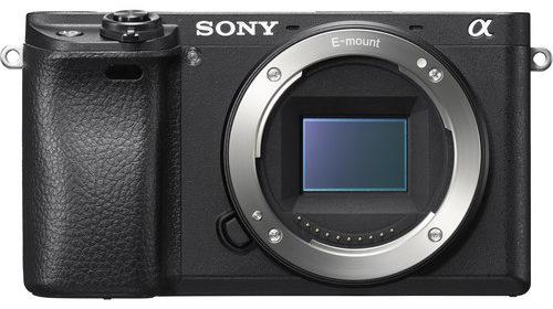 Sony a6700 | Sony Camera Rumors