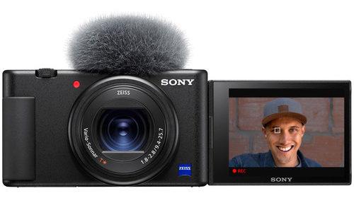 Sony Deals Sony Camera Rumors